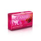 Product туалетное мыло French Romantique