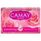 Product туалетное мыло Camay Romantique
