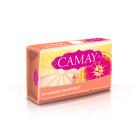 Product туалетное мыло Dynamique Grapefruit