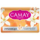Product туалетное мыло Camay Dynamique