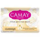 Product туалетное мыло Camay Classique