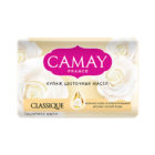 Product ТУАЛЕТНОЕ МЫЛО CAMAY CLASSIQUE