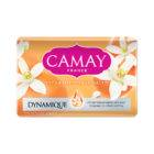 Product ТУАЛЕТНОЕ МЫЛО CAMAY DYNAMIQUE